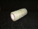 透明のエバーセルテープの画像