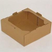 トムソンダンボール箱の参考写真